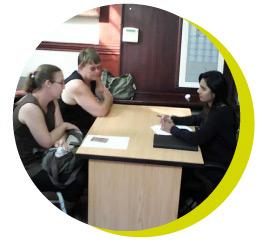 Durban-High-Court-Help-Desk-probono-org