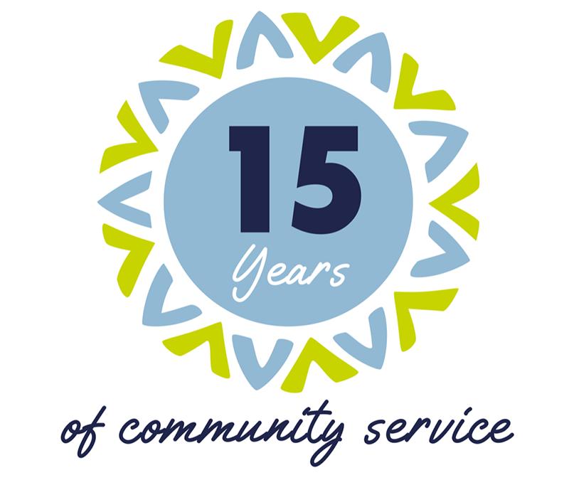 ProBono.Org celebrates 15 years