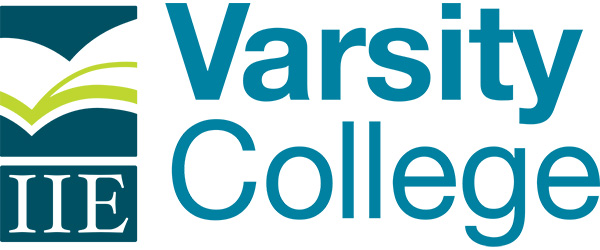 Varsity College students at ProBono.Org